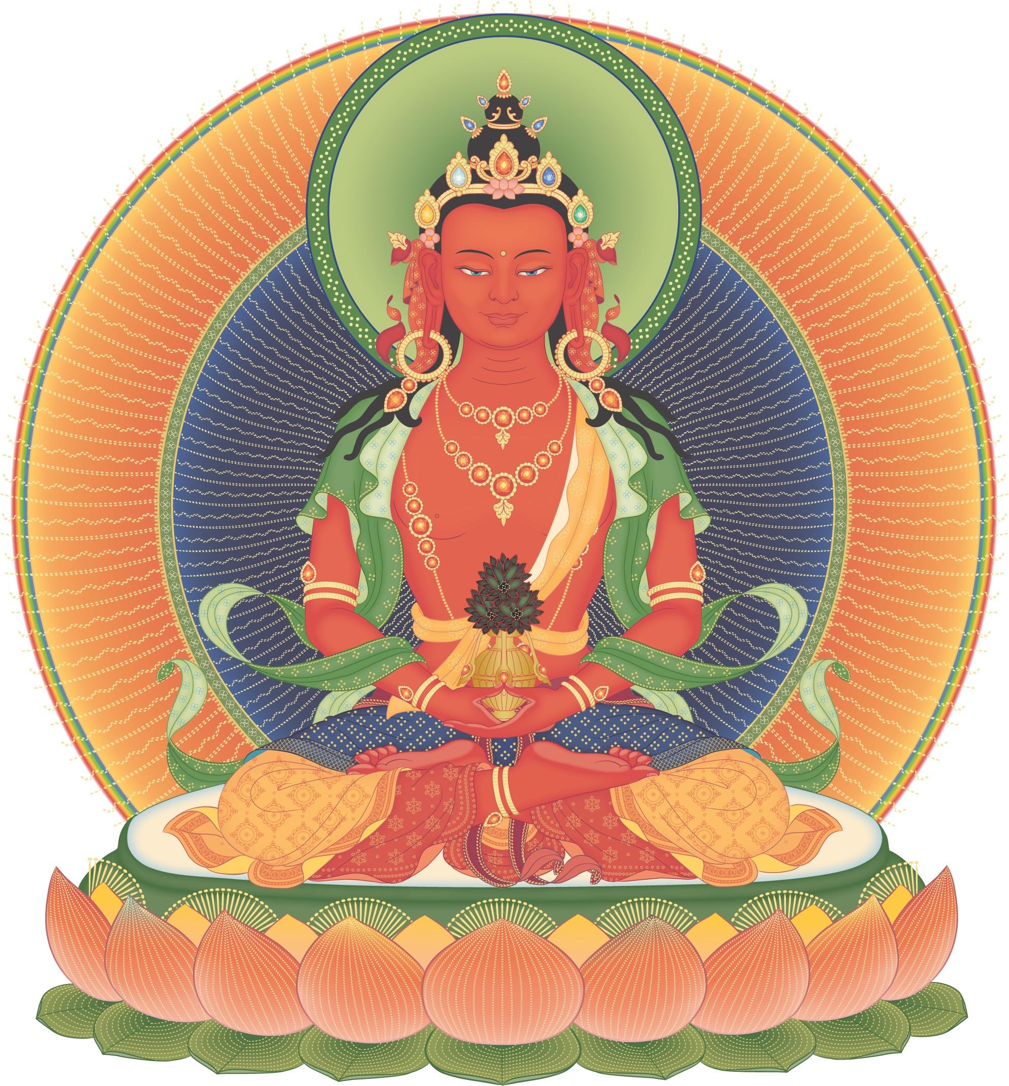 buddha-maitreya.jpg